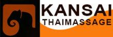 Kansai Thaimassage Igel